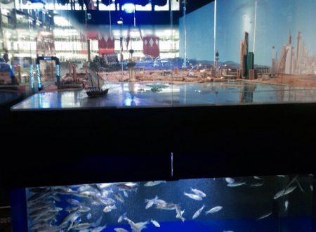 Un nuovo giorno a EXPO 2015: Thailandia, Marocco, Kuwait