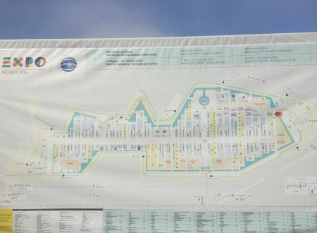 Last Expo… Turkmenistan, la mappa e la memoria collettiva